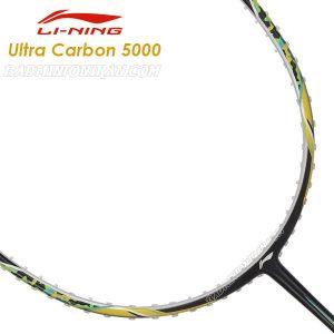 Li Ning Ultra Carbon 5000 9 بدمینتون ایران