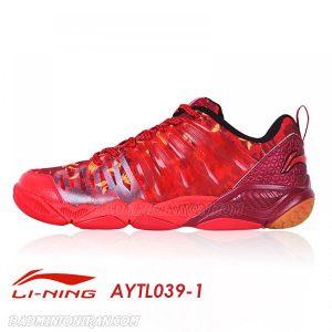 Lining AYTL039 1 01