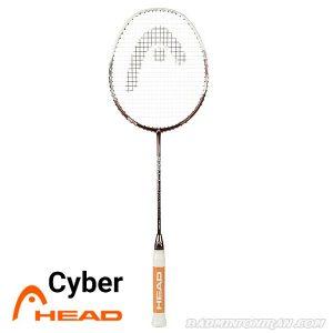 Head Cyber 1