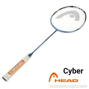 Head Cyber 2