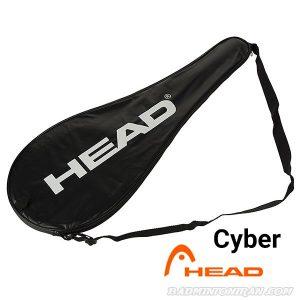 Head Cyber 4