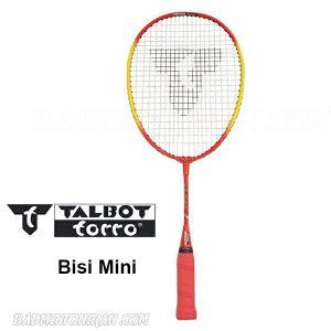 Talbot Torro Bisi Mini 0