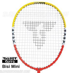 Talbot Torro Bisi Mini 2