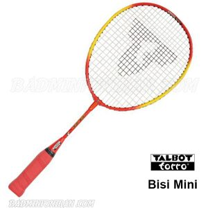 Talbot Torro Bisi Mini 3