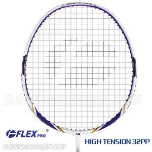 Flex High Tension 32 PP 2