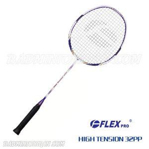 Flex High Tension 32 PP 5