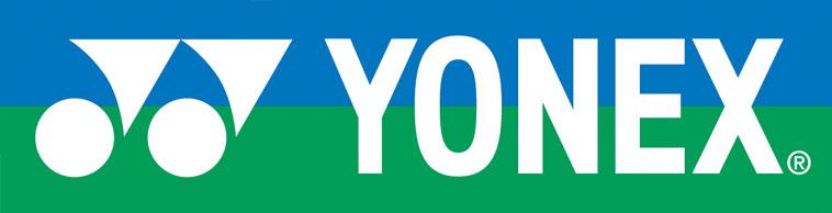 yonex-banner