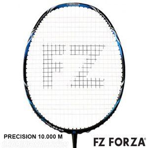 FZ FORZA PRECISION 10.000 M 2 بدمینتون ایران