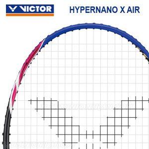 Victor HYPERNANO X AIR 3