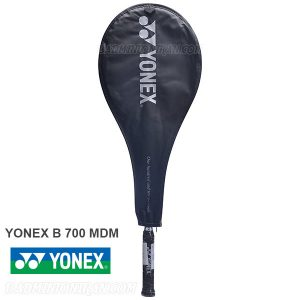 YONEX B 700 MDM badmintoniran 2