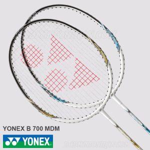 YONEX B 700 MDM badmintoniran 4
