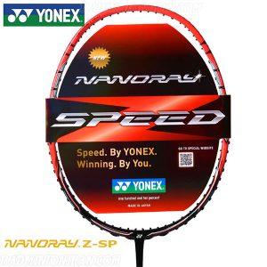 YONEX NANORAY Z SP 7