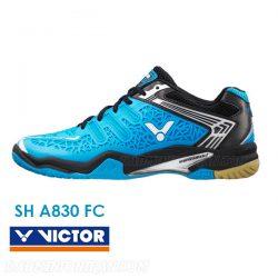 Victor SH A830 FC 1 بدمینتون ایران