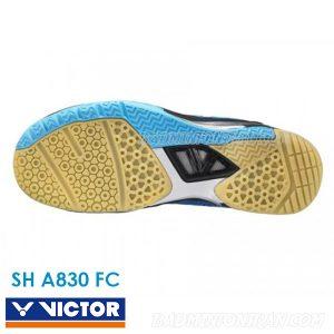 Victor SH A830 FC 5