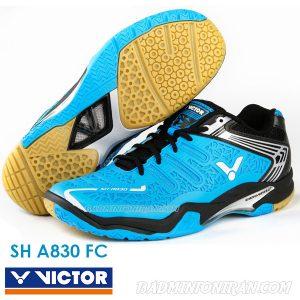 Victor SH A830 FC 9