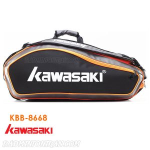 kawasaki KBB 8668 2