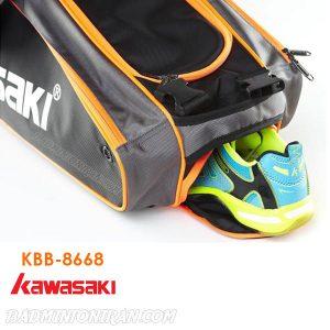 kawasaki KBB 8668 3