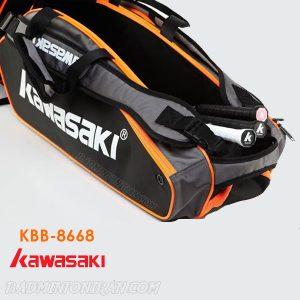 kawasaki KBB 8668 4