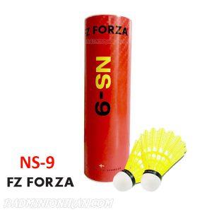 FZ FORZA NS9 1