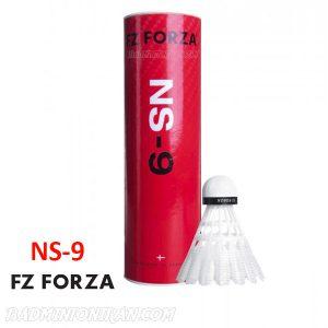 FZ FORZA NS9 2