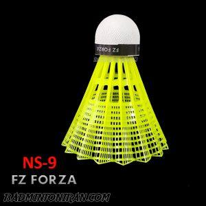 FZ FORZA NS9 3