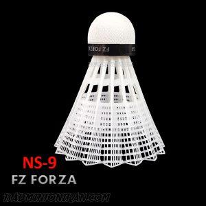 FZ FORZA NS9 4