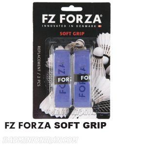 Fz Forza Soft grip 3