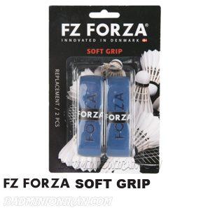 Fz Forza Soft grip 5