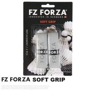 Fz Forza Soft grip 6