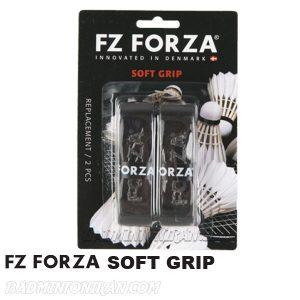 Fz Forza Soft grip 7