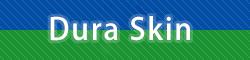 TechnologyThumbnail Dura Skin Dura Skin logo بدمینتون ایران