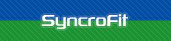 TechnologyThumbnail SyncroFit LOGO بدمینتون ایران