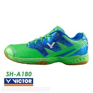 Victor SH A180 1