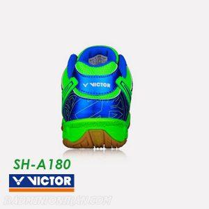 Victor SH A180 7