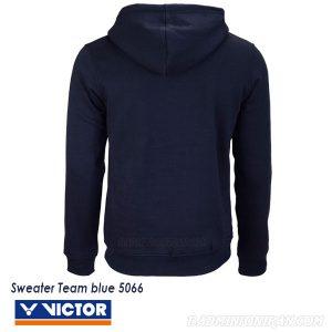 Victor Sweater Team blue 5066 2
