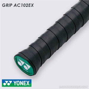 YONEX GRIP AC102EX 4