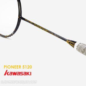kawasaki PIONEER 5120 2