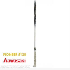 kawasaki PIONEER 5120 8