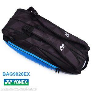BAG9826EX 3 1