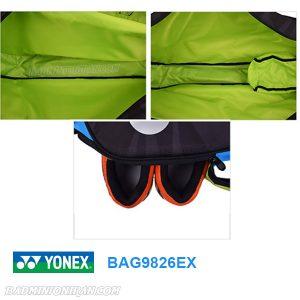 BAG9826EX 7 1