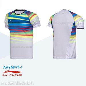 Li Ning AAYM075 1 4