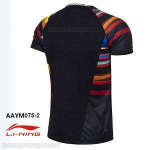 Li Ning AAYM075 2 5