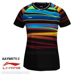 Li Ning AAYM075 7