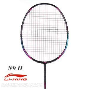 Li Ning N9 II 2
