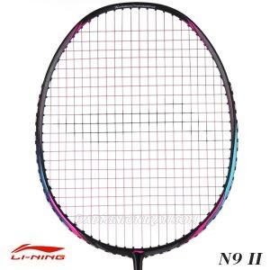 Li-Ning-N9-II