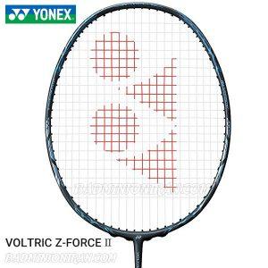 VOLTRIC Z FORCE II 2 بدمینتون ایران