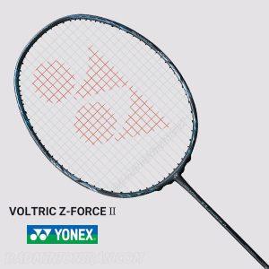 VOLTRIC Z FORCE II 6 بدمینتون ایران