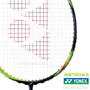 Yonex ASTROX 5 بدمینتون ایران