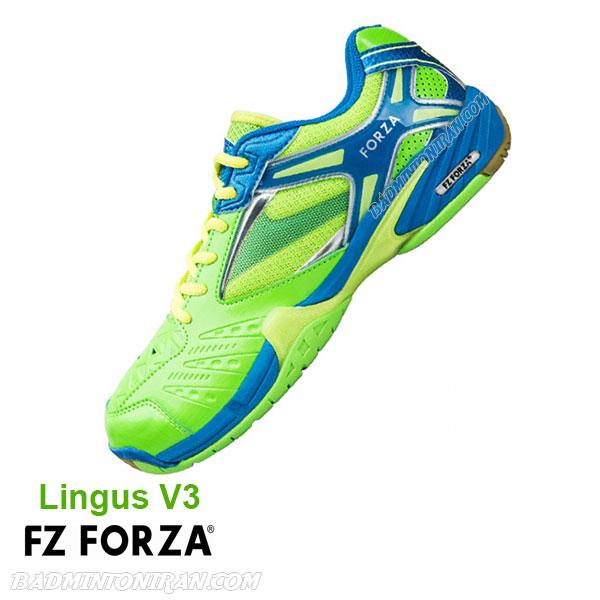 lingusv3-fzforza-2