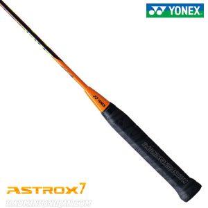 ASTROX 7 5 بدمینتون ایران